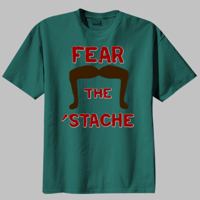 Fear_the_stache_medium