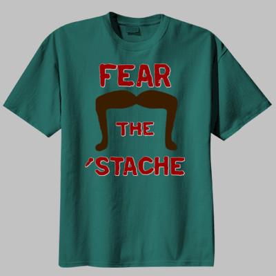 Fear_the_stache_medium