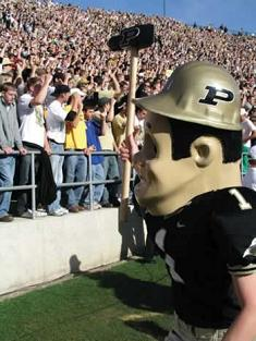Purdue_medium