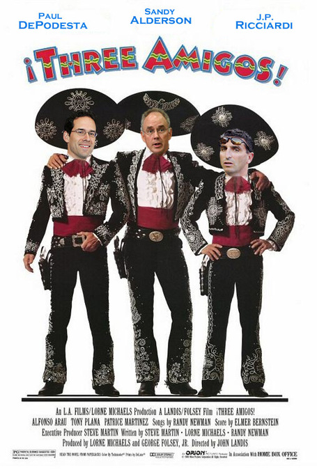 Three_amigos_medium