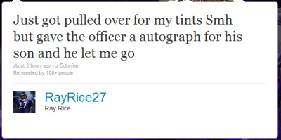 Rayrice27-tweet_medium