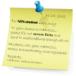Note_medium