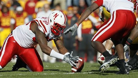 52152_nebraska_iowa_st_football_medium