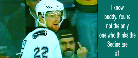 Sedin_middle_finger_medium