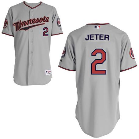Jeter_jersey_medium