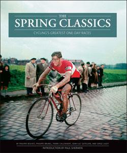 Spring_classics_cover_medium