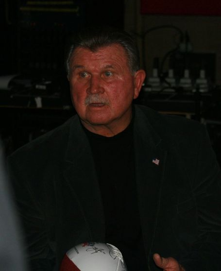 Ditkaholdsfootball_medium