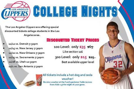 Clippers_college_nights_medium