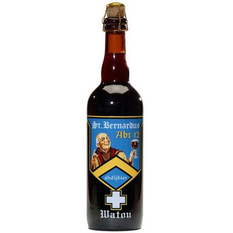 St-patricks-beer-st-bernardus-abt12-ss_medium