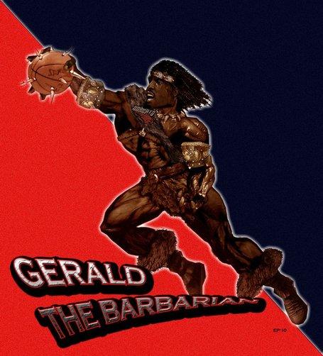 Geraldbarbarian_medium