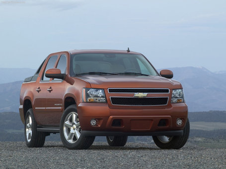 Chevy_avalanche_medium