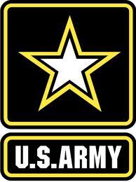 Army_medium