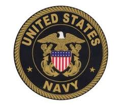 Navy_medium