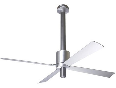 Contemporary-ceiling-fans-modern-fan-pensi_medium