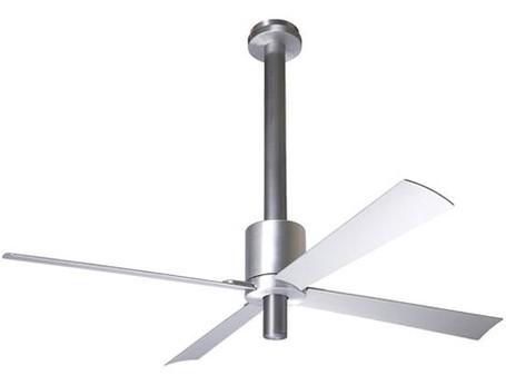 Contemporary-ceiling-fans-modern-fan-pensi_medium