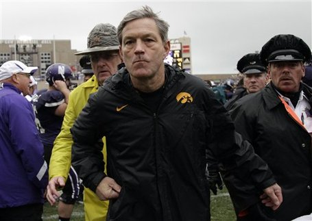 Kirk_ferentz_medium