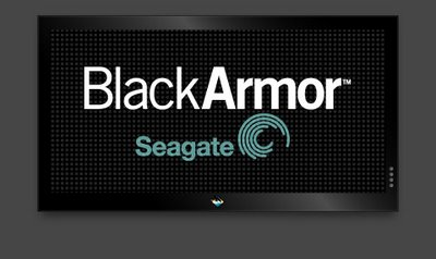 Blackarmor_home_medium