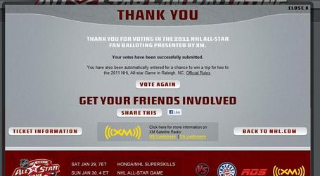 All_star_vote_10_medium