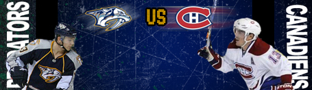 Canadiens_away_medium