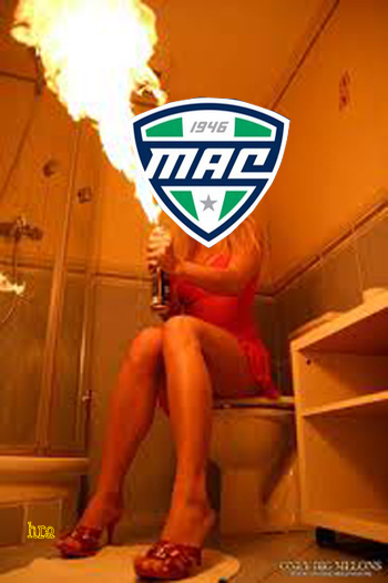 Maction_medium