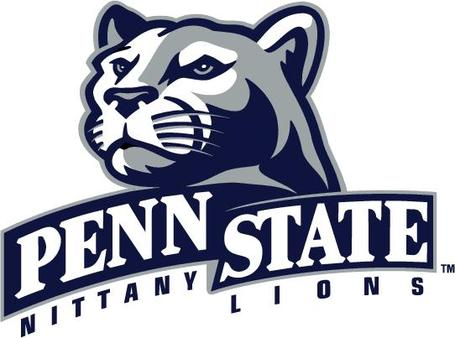Pennstate_medium