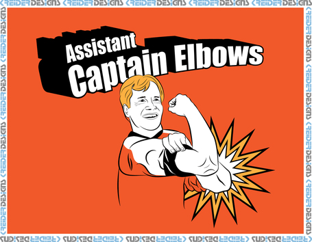 Bsh_acaptain_elbows_medium