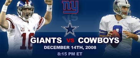 Cowboys_gameday_away_medium