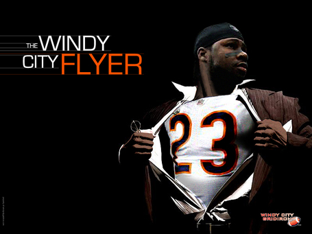 Windycityflyer_medium