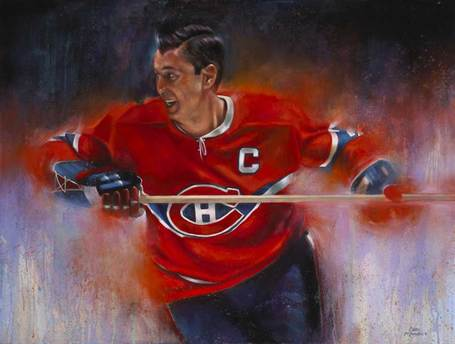 Jeanbeliveau_medium