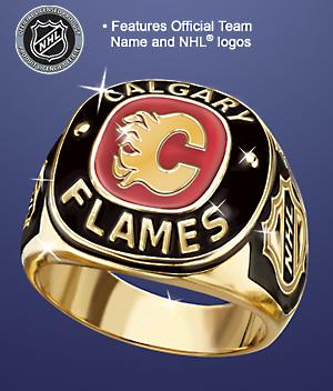 Calgary-ring-2000003_medium