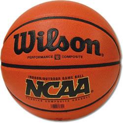 Wilson-ncaa-indoor-outdoor-basketball_medium
