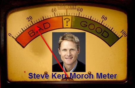 Meter_bad_medium