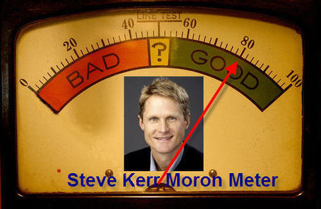 Meter_good_medium