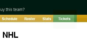 Tickets_medium