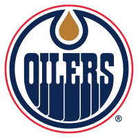 200px-logo_edmonton_oilers