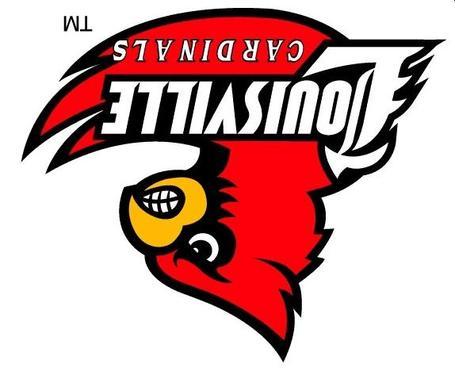 Louisville-logo-759988_medium