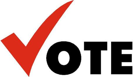 Vote_medium