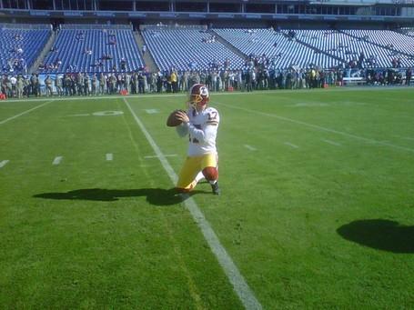 Redskins_jerseys_medium