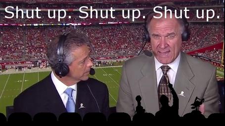Shut_up_medium