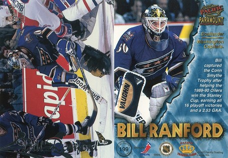 Ranford_0002_medium