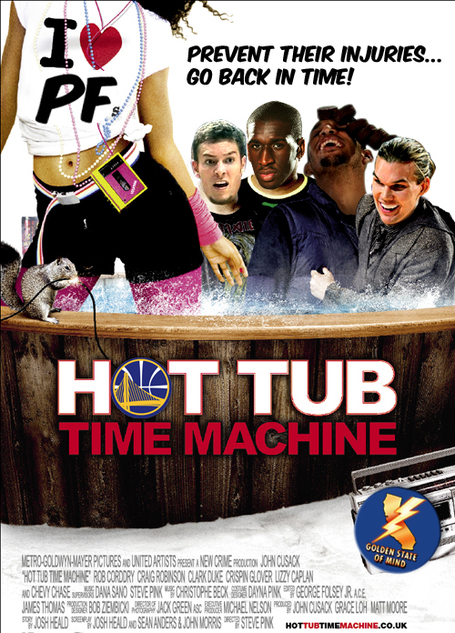 Hot_dub_time_machine_medium