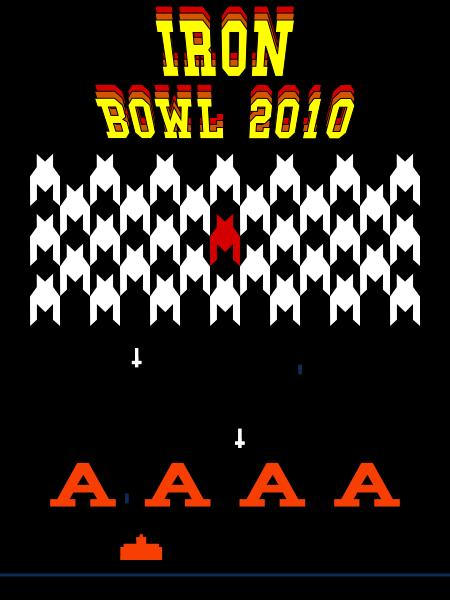 Iron_bowl_2010