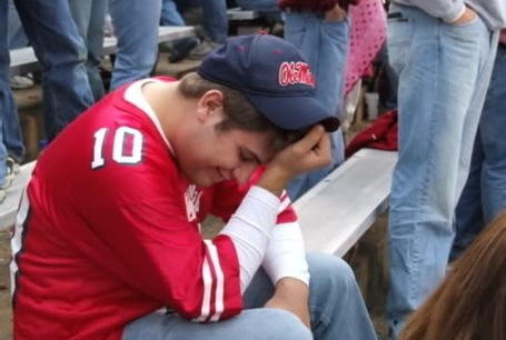 Sad-ole-miss-fan_medium