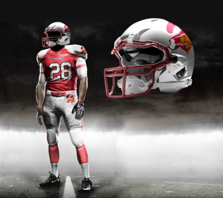 Bucs_2012_uniform_fakes_medium