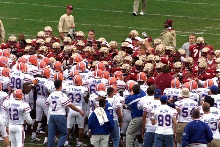 Uf_fsu_medium