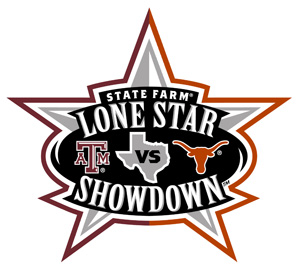Lonestar_showdown_medium