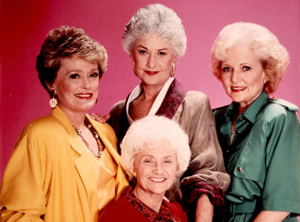 Golden_girls_medium