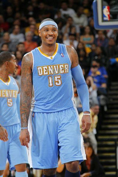 Carmelo-smiling_medium