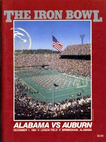 Ironbowl84_medium