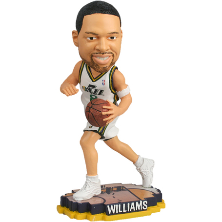 Deron_bobblehead_medium